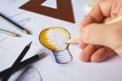 Экспертиза проектов: Минстрой утвердил 21 специализацию