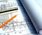 Долевое строительство: заключение по регламенту
