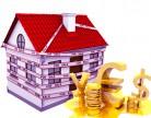 Проблемы с ипотекой: кому окажут госпомощь?