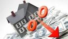 Медведев об ипотеке: «Нужно проанализировать возможность у банков снизить ставки ещё больше»