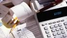 Выплаты дольщикам освободят от налогов
