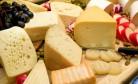 Сырный завод в НСО: проект подтвердили