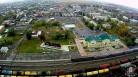 Гуманитарный технопарк – Новосибирской области