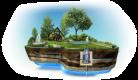 Водопроводное хозяйство могут передать единому управленцу