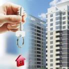 Долевое строительство: объём ипотек вырос почти на 5%