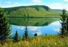 Экология: в России начинает работу информсистема «Наша природа»