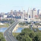 Четвертый мост: проект развязок не потребует существенного сноса зданий