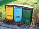 Твёрдые бытовые отходы: соглашением предусмотрен защитный механизм