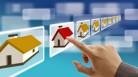 Что считать недвижимостью: министерство подготовило поправки