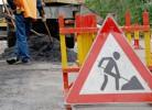 Реконструкция в Искитиме: губернатор раскритиковал темпы