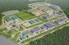 Агроиндустриальный парк появится в НСО