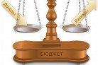 Дефицит бюджета НСО носит технический характер
