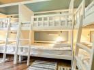 Хостелы в домах: процедуру упростят