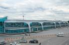 Приаэропортовая территория – перспективное направление в сфере логистики