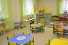 Новосибирск: дошколята въедут в детсад на Связистов в январе