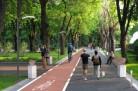 Городская среда: в Новосибирск пригласят инвесторов