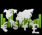 Промышленность «взяла» треть инвестиций из объёма