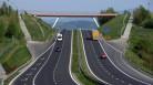 Четвёртый мост: подготовка площадки потянет на 2,2 миллиарда рублей