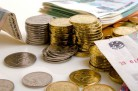 Муниципалитетам – поддержка областного бюджета