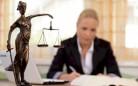 Новосибирские дольщики: консультация юриста бесплатно