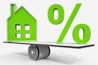 Ипотека: маленький взнос обернётся повышающим коэффициентом