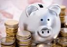 Бюджет НСО: доходы вырастут на 6,7%