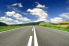 Безопасные дороги: 48 очагов ДТП ликвидировали