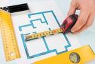 Перепланировка жилья: инспекторам дадут доступ в квартиру