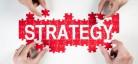 Развитие НСО по-новому: стратегию разработают до конца 2018 года