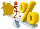 Рынок ипотеки НСО: сделок стало больше на 10%