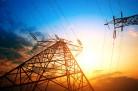 Новые модели регулирования рынка теплоэнергетики обсудили в НСО