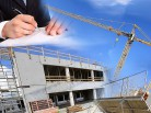 Министр о недвижимости: «Цена незначительно, но все-таки может вырасти»