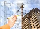 Строительный сектор: работников стало меньше