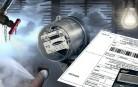 Управляющие компании НСО стали реже нарушать