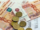 Капремонт: менять банк не придётся