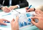 Кредиты для застройщиков: банки проверят на готовность