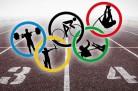 Новосибирск: ставка на спорт