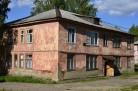 Аварийное жилье в НСО: более 12 тысяч человек – в новосёлы