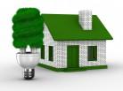 Энергоэффективный ремонт: экономия по 400-500 рублей в месяц
