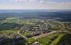 Калининский район: славен промышленным и строительным потенциалом