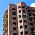 Проблемный недострой: к сдаче запланировано 10 домов