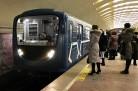 На метро Новосибирска добавят почти 800 млн рублей