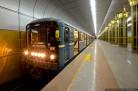 Новосибирск: новой станции метро быть!