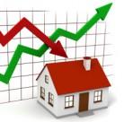Ипотека в России побила рекорды