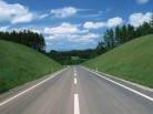 Дороги в Новосибирске: ключ на старт