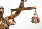 ТОП-5 рынка недвижимости: инновации в законе