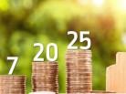 Ипотечные ставки: снижение с уклоном в качество