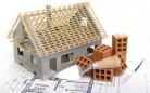 Стройнадзор: один квартал – 119 постановлений