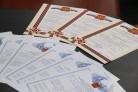 Жилищным сертификатам могут разрешить долёвку