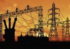 Электроснабжение в НСО: почти 2 миллиарда в надёжность